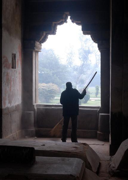 Tomb Sweeper 2.jpg