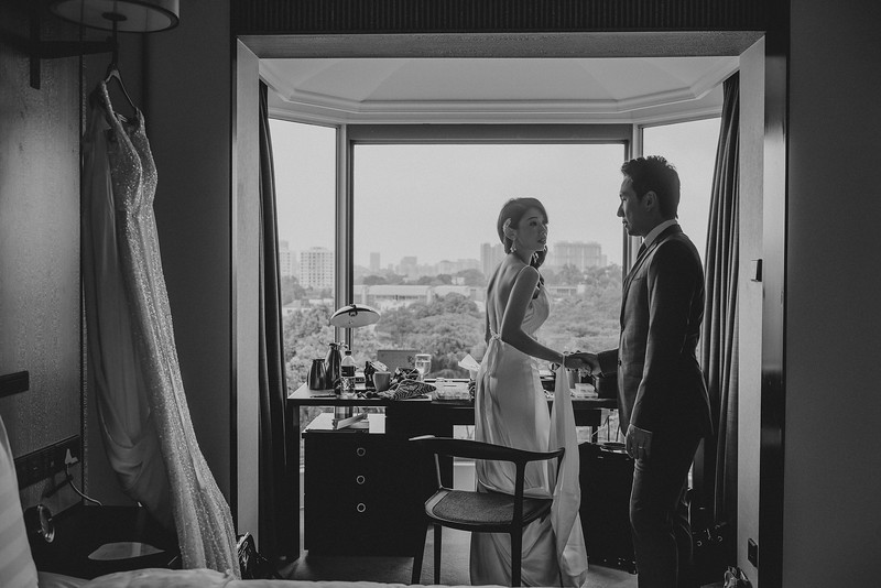 WeKing_Kiara_Wedding_in_Singapore_Shangri_La_day2 (38).jpg