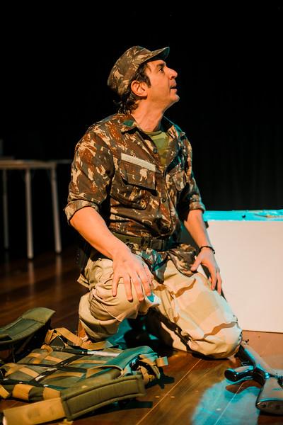 Allan Bravos - essenCIA Teatro - Reexistencia-595.jpg