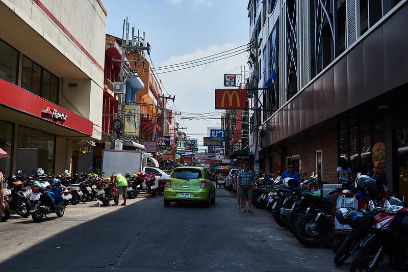 Trip to Bangkok Thailand (447).jpg