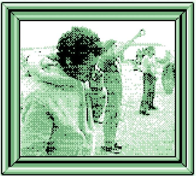 Hempfest2019GlennGriffin5.jpg