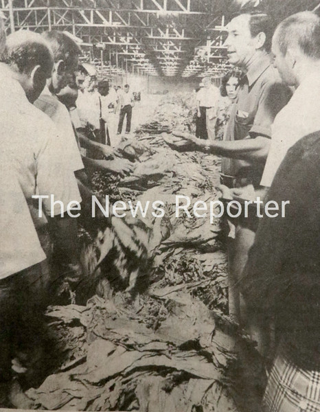 7.2.19_A Look Back_tobacco market.jpg