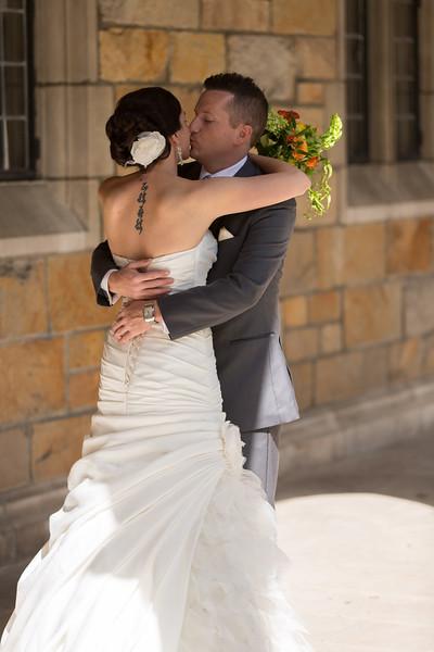 bap_schwarb-wedding_20140906112447PHP_9598