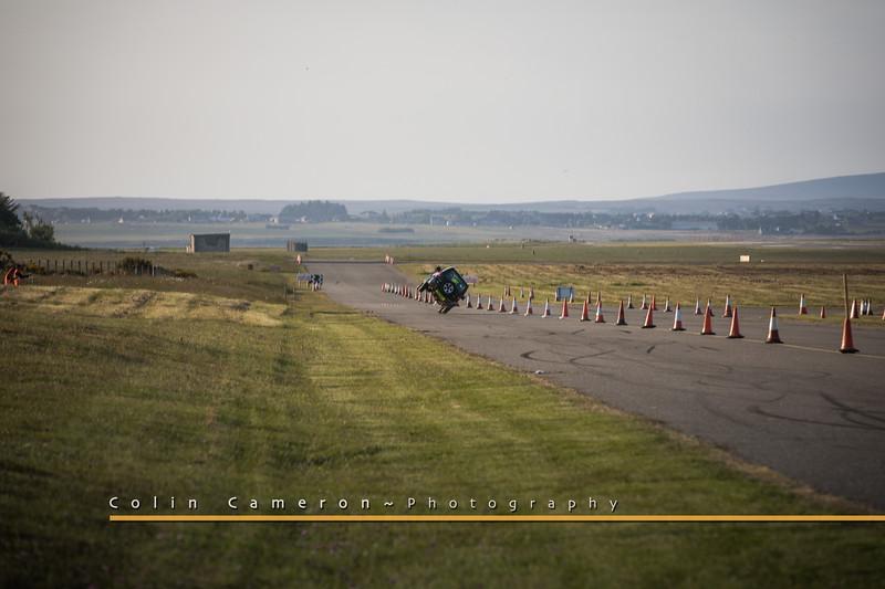 Stornoway Drag Race 2018 -84.jpg
