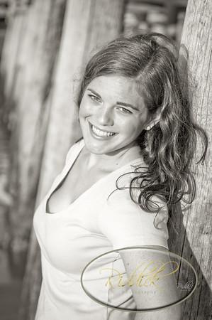 Rachel Edgerton