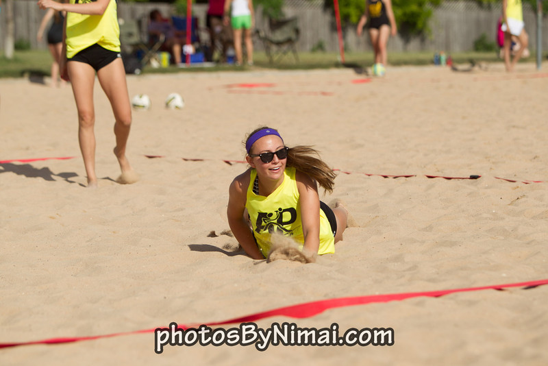 APV_Beach_Volleyball_2013_06-16_9246.jpg