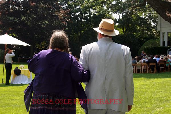Lizzy+Andrew Wedding 2-Ceremony