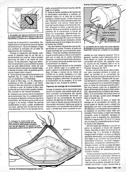 cuidar_transmision_automatica_octubre_1984-0003g.jpg