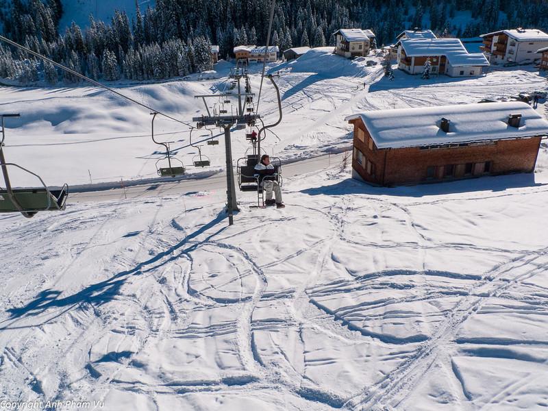 Skiing Lech January 2009 008.jpg