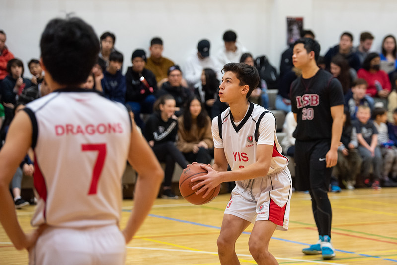 Varsity Boys Basketball-AISA Tournament-ELP_7268-2018-19.jpg