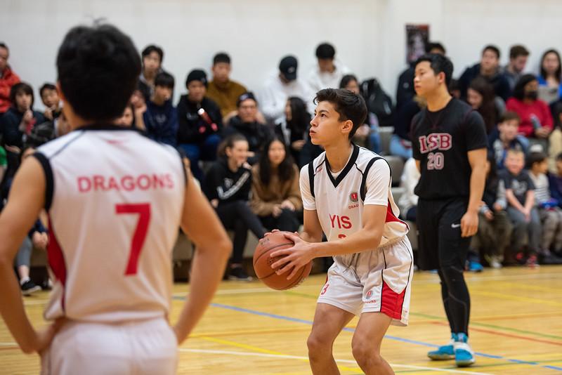 Varsity Boys Basketball-AISA Tournament-ELP_7268-2018-19.jpg