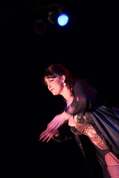 Bowtie-Beauties-Show-091.jpg