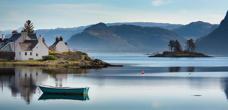 Scotland_Apr_2015__X1A6739-2.jpg