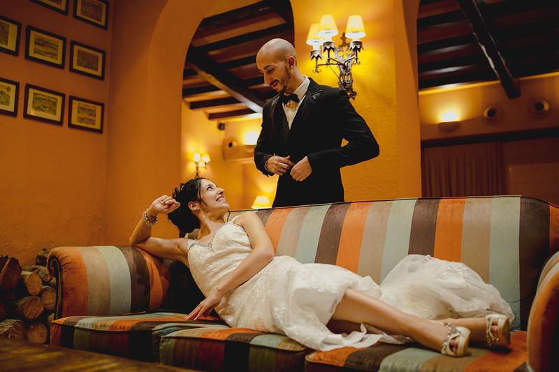 Natalia y Pablo Fotografia de boda Barcelona-994.jpg