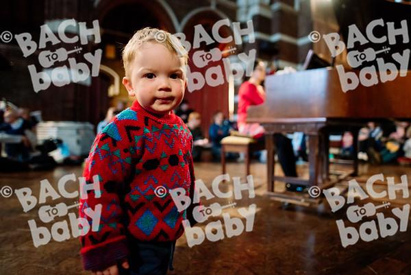 © Bach to Baby 2017_Alejandro Tamagno_Walthamstom_2017-02-27 022.jpg