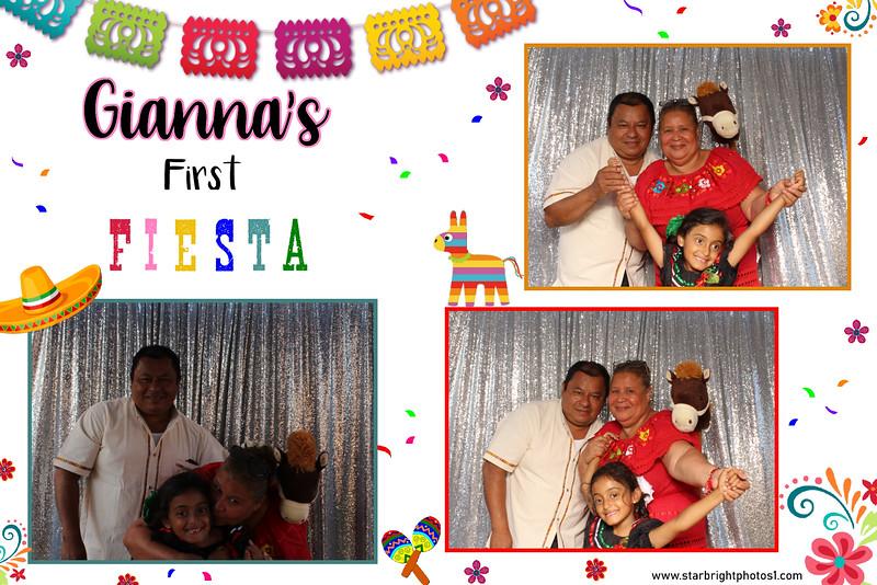 Gianna's 1st Fiesta_12.jpg