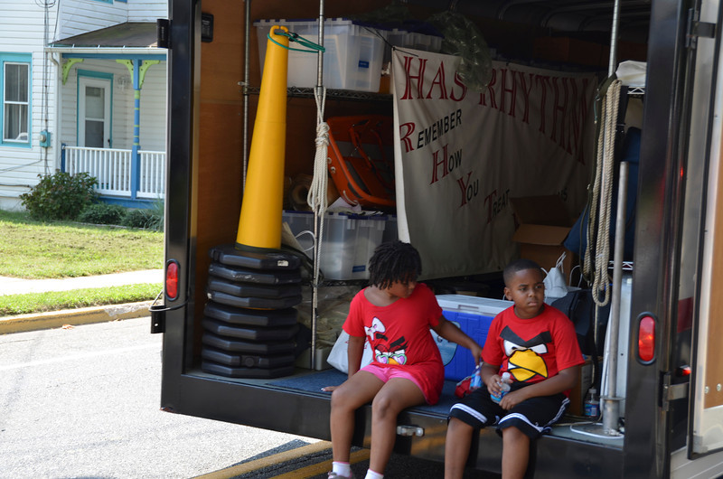 2012 Septemberfest Parade250.jpg