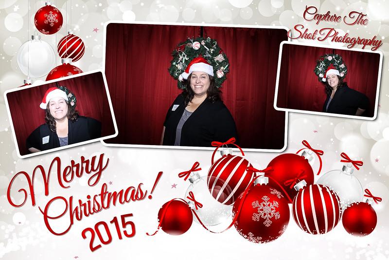 GSLS Christmas Boutique 2015-49.jpg