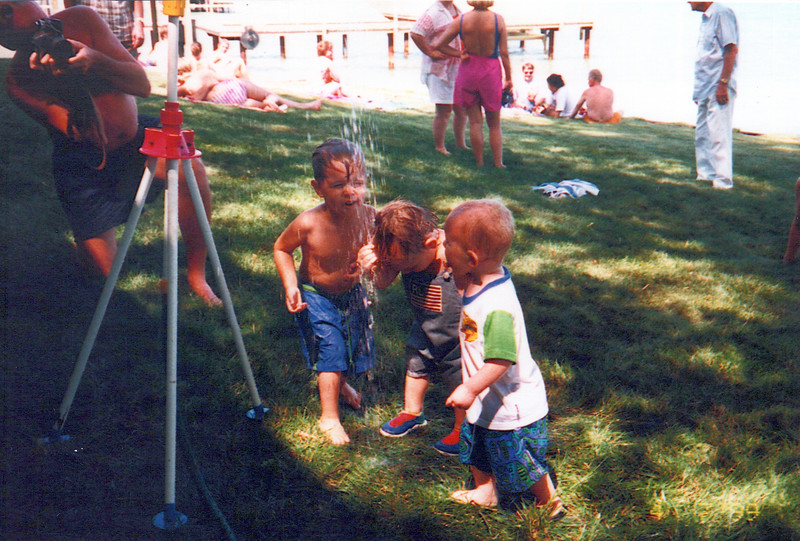 1999 Water fun when you are to little for the river.jpeg
