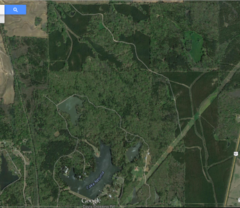 Google Map of Farm