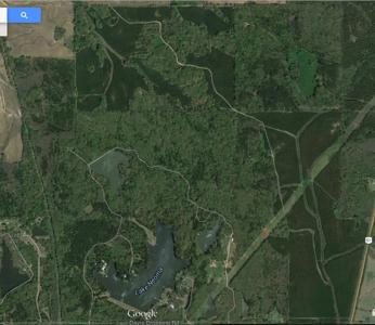 Google Map of Farm