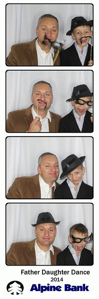 102887-father daughter045.jpg