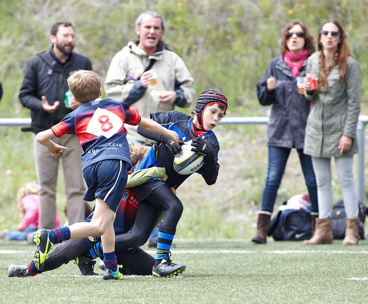 8949_26-Apr-14_RugbyOrcasitas.jpg