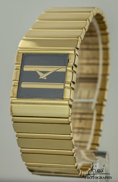Gold Watch-2828.jpg