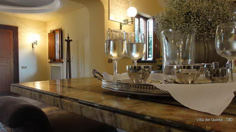 Villa dei Quintili - 040.jpg
