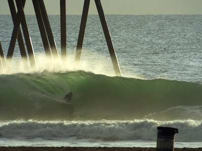 ALL NOVEMBER 2019 DAILY SURFING PHOTOS