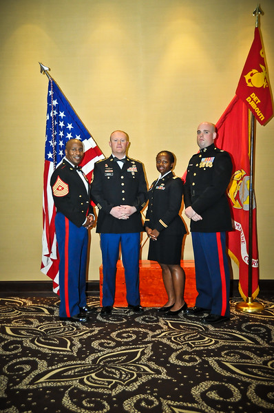 Marine Corps Ball WEB SIZE for print 11.2.12 (244 of 327).JPG