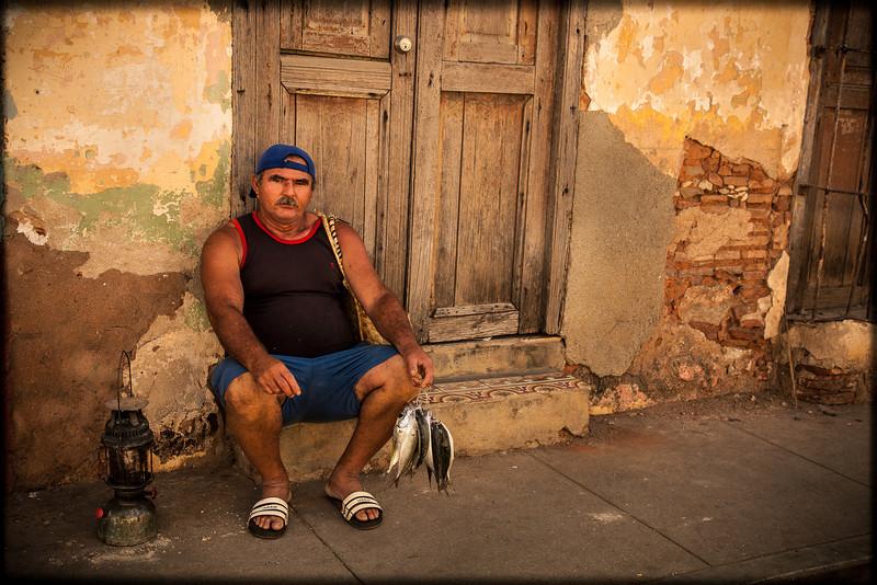 Cuba-Trinidad-IMG_3198.jpg