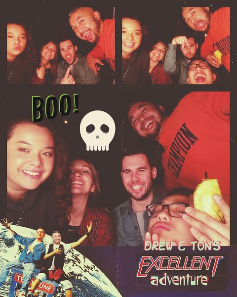 wifibooth_9518-collage.jpg