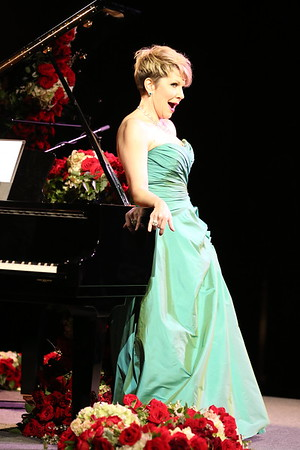 60th Anniversary Concert and Gala