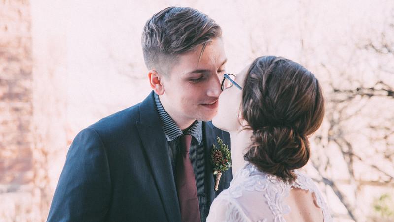 Watkins Wedding-9459.jpg