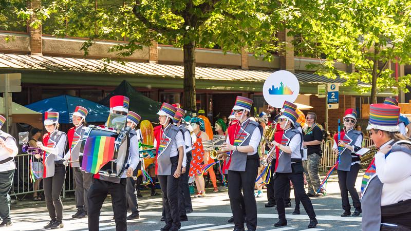 2017-Pride-58.jpg