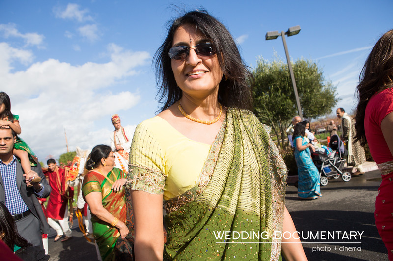 Deepika_Chirag_Wedding-782.jpg