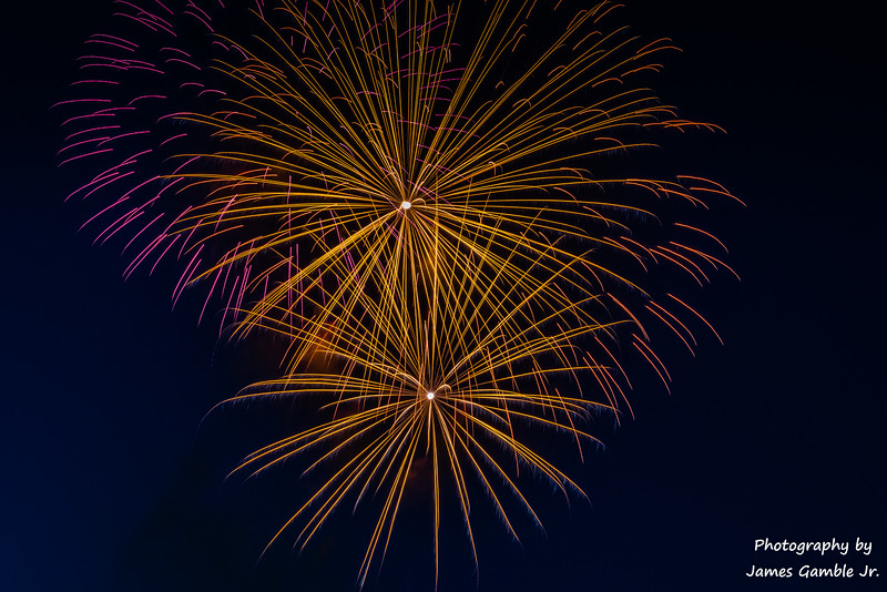 Fireworks-2017-6226.jpg