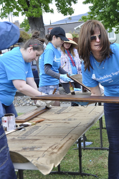 Rebuilding Together Silicon Valley-25.jpg