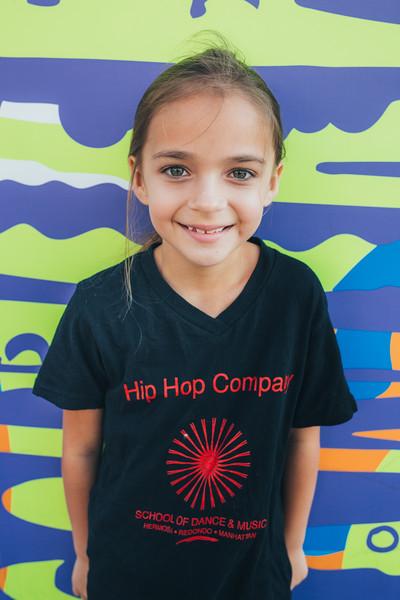 HIP-HOP-COMPANY--39.JPG