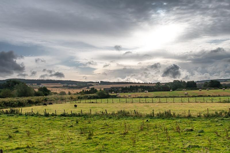Schotland 29.jpg