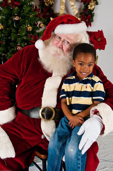 KRK with Santa 2011-161.jpg