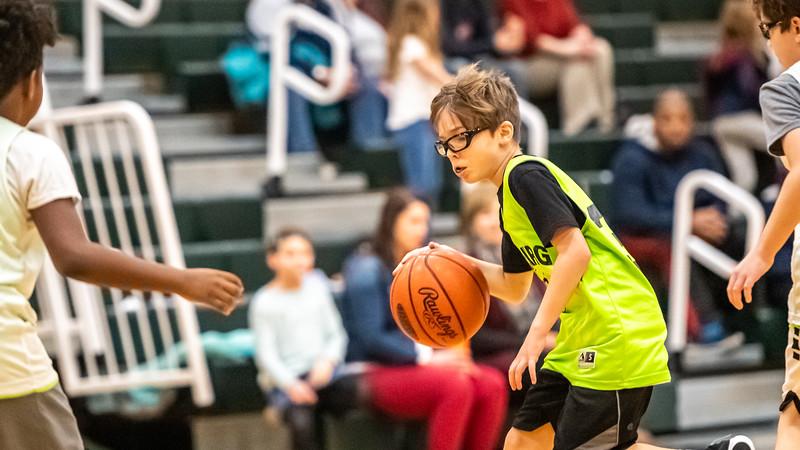 2020-02-16-Stew_Basketball-21.jpg