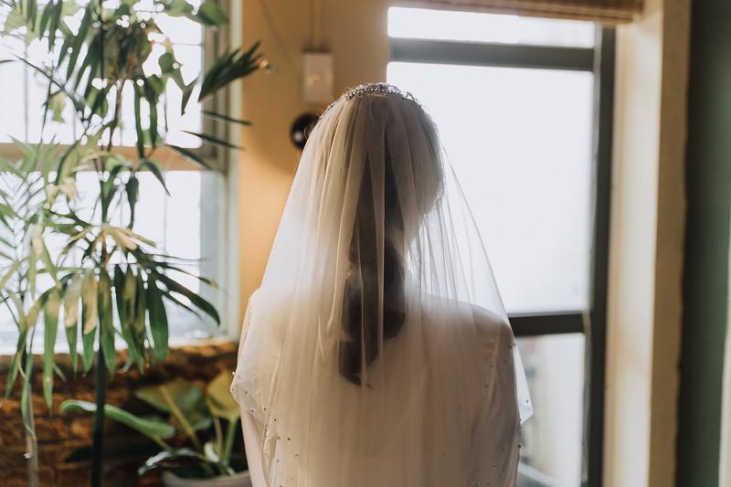 Thao Dien Village intimate wedding.ThaoQuan. Vietnam Wedding Photography_LTC2994.jpg