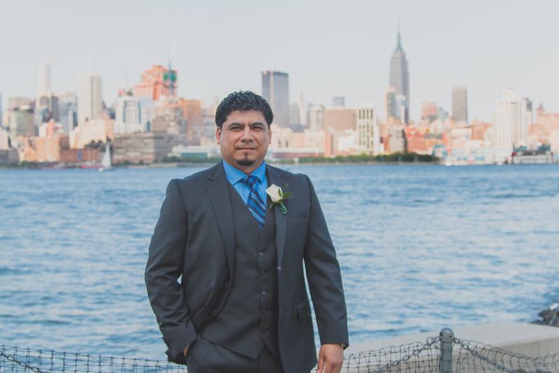 Rachel & Victor - Hoboken Pier Wedding-1.jpg