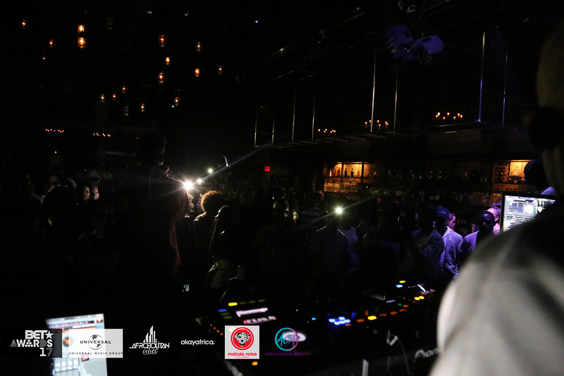 BET_Afropolitan LA_Afterparty-0530.JPG