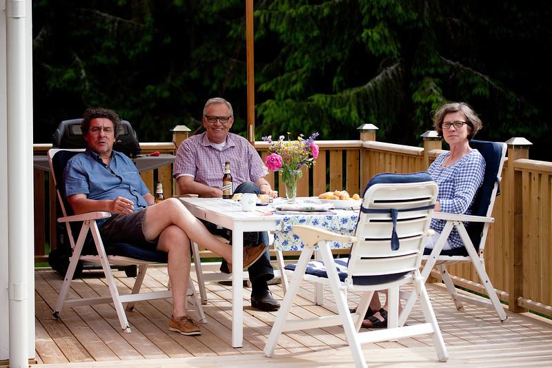 Dag_072_2012-jun-22_7684.jpg