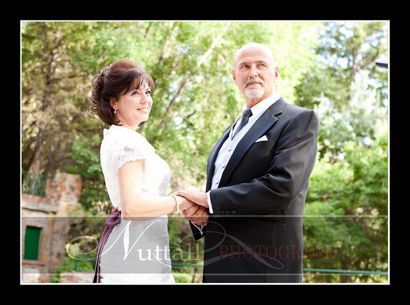 Nuttall Wedding 102.jpg