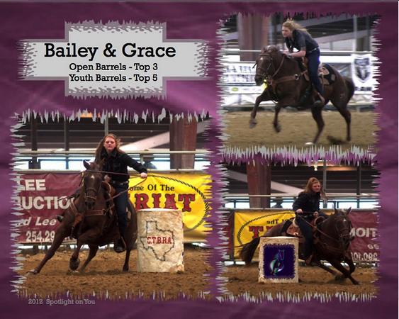 Bailey & Grace2