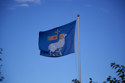 2013-Gotland